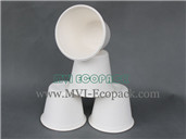 500ml Paper Cup