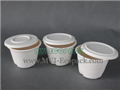 Lid for 140ml Cup